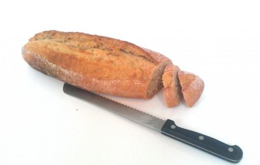 Brood-6