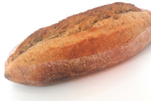 Brood-9