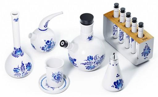 Chemicus-Tea-Service_1