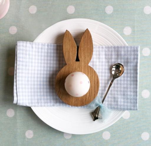 Easter_bunny_earsLR