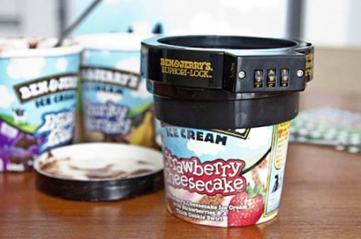 Euphori-Lock-Ben-and-Jerry-ice-cream-1-560x371