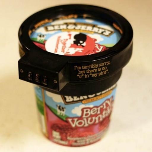 Euphori-Lock-Ben-and-Jerry-ice-cream-3-560x560