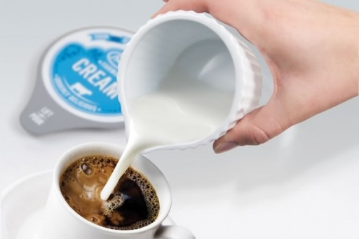Xtra-Cream-Giant-Cream-Container_13372-l