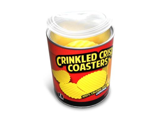crinklecrisp_pack