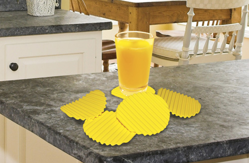 crinkled-crisp-coasters01G