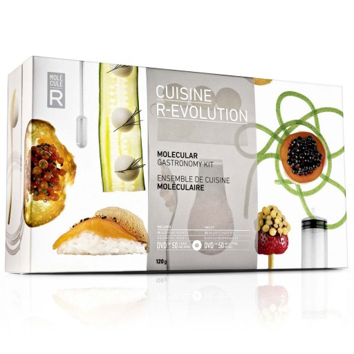 cuisine-r-evolution-molecular-gastronomy-kit-1