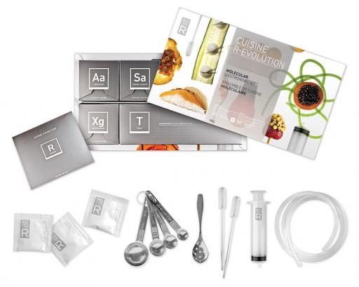 cuisine-r-evolution-molecular-gastronomy-kit-xl