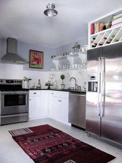 design_sponge_over_fridge_cab_rect540