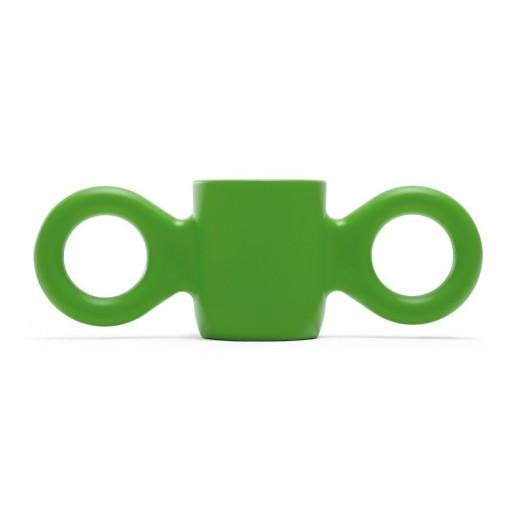 dumbo-mug-green