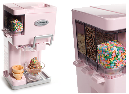 ice cream maker2