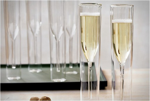 inside-out-champagne-glasses-2
