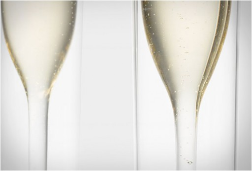 inside-out-champagne-glasses-3
