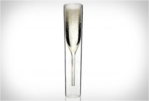 inside-out-champagne-glasses-4