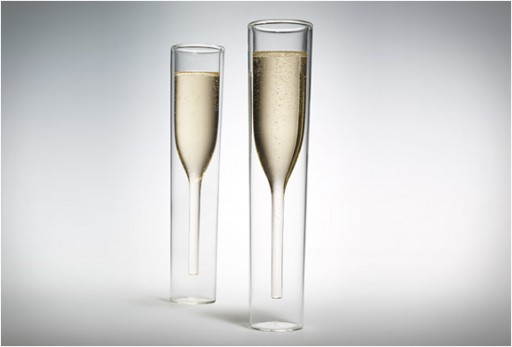 inside-out-champagne-glasses
