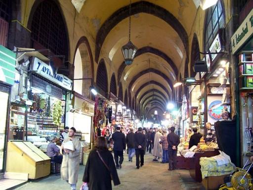 istanbul_egyptian_bazaar_00077