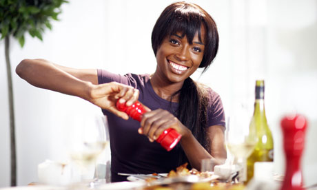 lorraine-pascale-in-Home--007