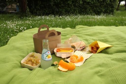 picnicbaket2
