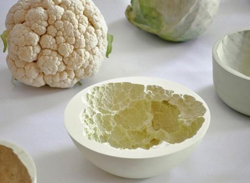 reversed-volumes-cauliflower-bowl