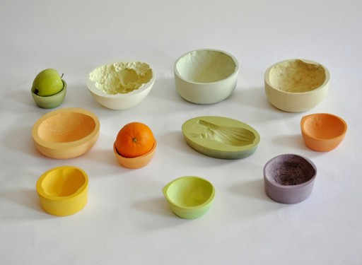 reversed-volumes-fruit-vegetables-bowls