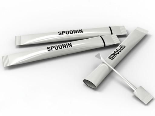spoonin3