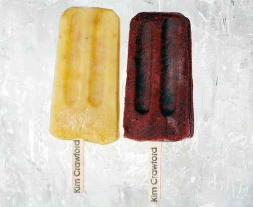 2012-05-29-Popsicle02