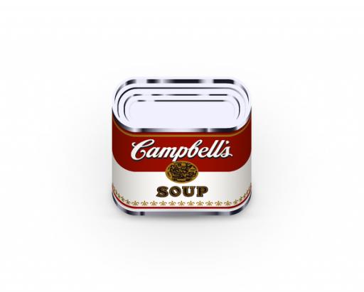 App-Food-Soup