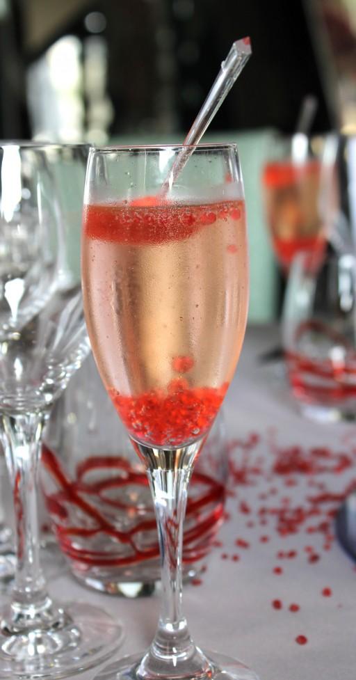 Drankje-2-Le-Cristal