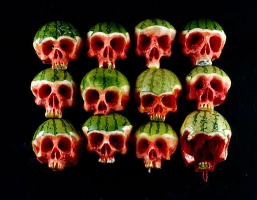 Fruit-Skulls-by-Dimitri-Tsykalov_1