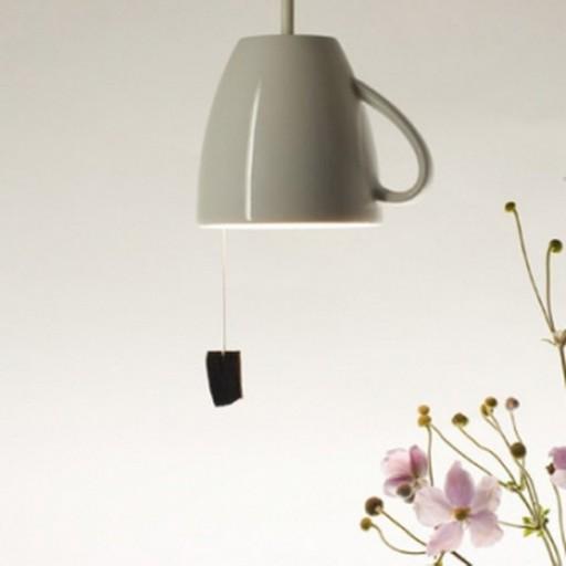 Pendant-Teelicht-Cups-Chandelier-1