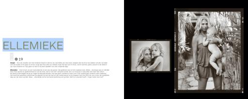 Schermafbeelding 2012-06-15 om 16.31.45