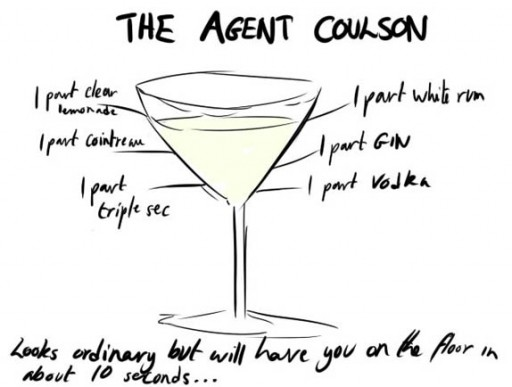 avenger-themed-cocktails-agent-coulson