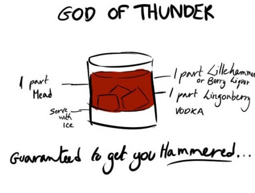 avenger-themed-cocktails-god-of-thunder