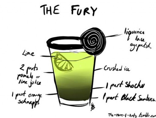 avenger-themed-cocktails-the-fury