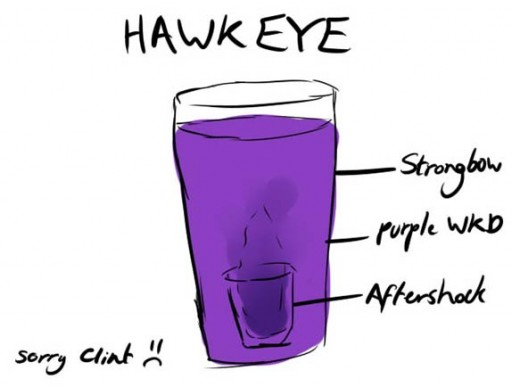 avenger-themed-cocktails-the-hawk