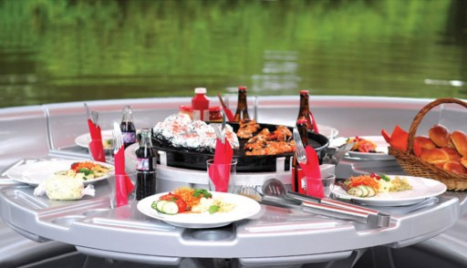 barbecue-dining-boat-2