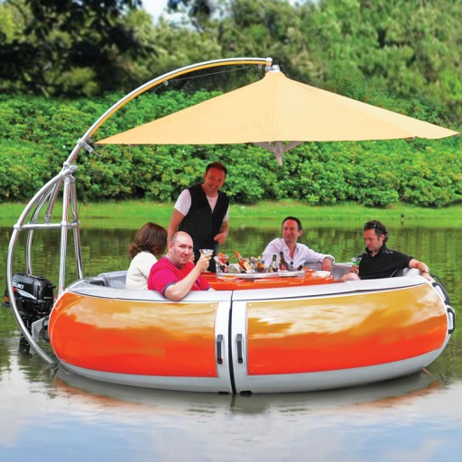 barbecue-dining-boat-xl