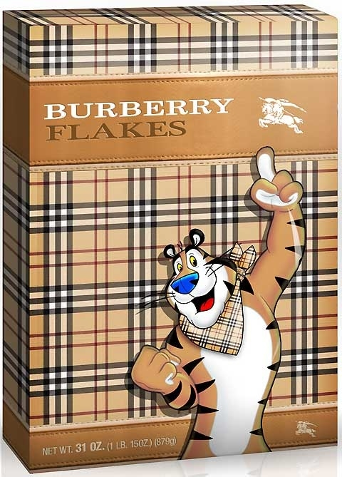 cereal-couture-tricia-burberry