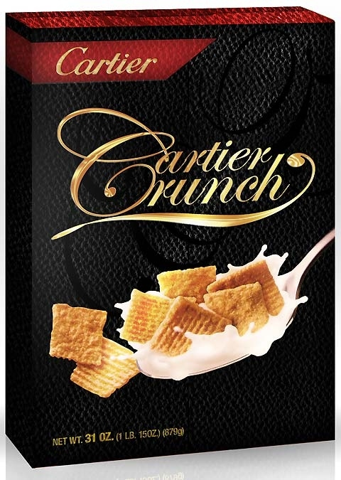 cereal-couture-tricia-cartier