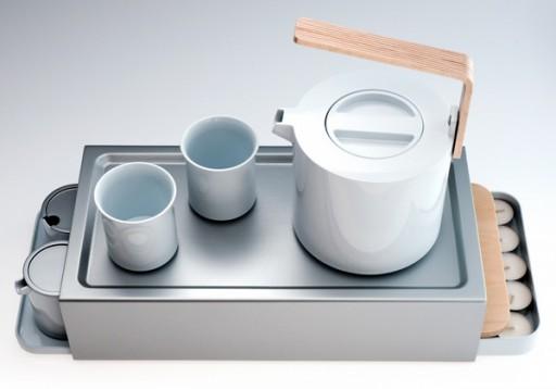 cha_tea_set2