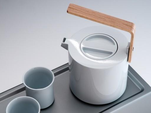 cha_tea_set4