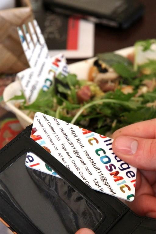 credit_card_cutlery