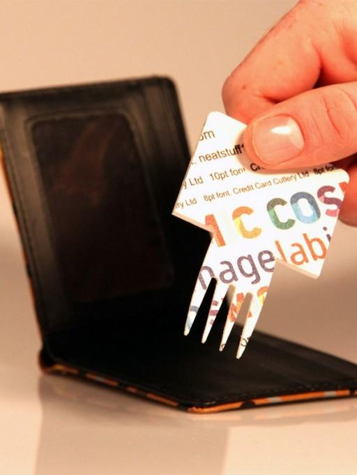 credit_card_cutlery8