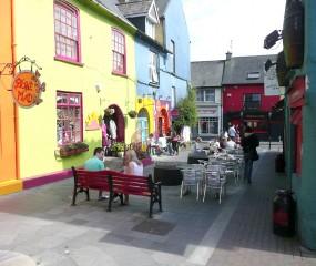 Culy ontdekt: hoe culinair is Cork (Ierland)?