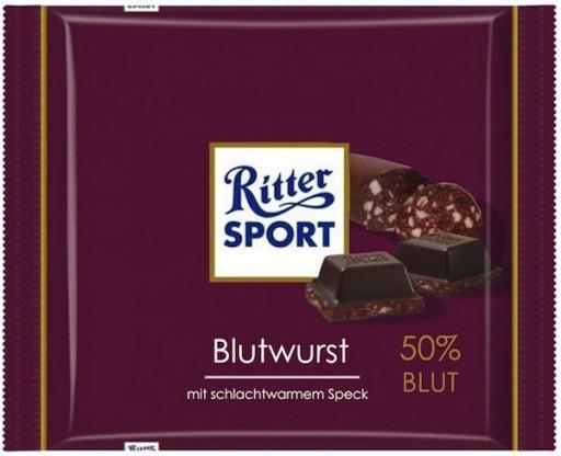 ritter-sport-blutwurst
