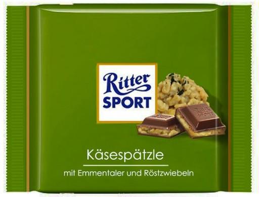 ritter-sport-kaesespaetzle