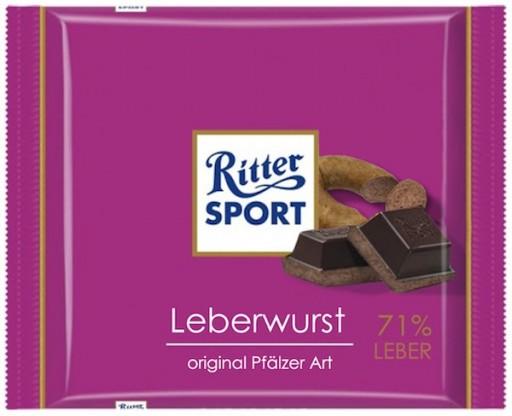 ritter-sport-leberwurst
