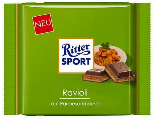 ritter-sport-ravioli
