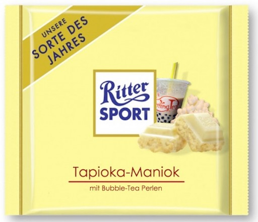 ritter-sport-tapioka-maniok