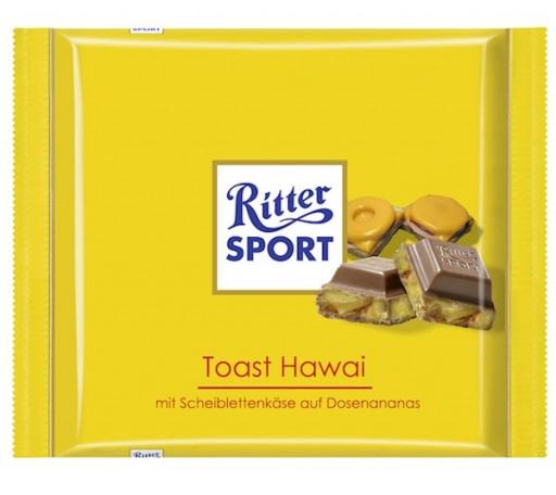 ritter-sport-toast-hawai
