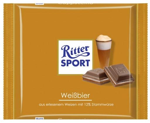 ritter-sport-weissbier
